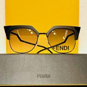Fendi Sunglass Style FF149S